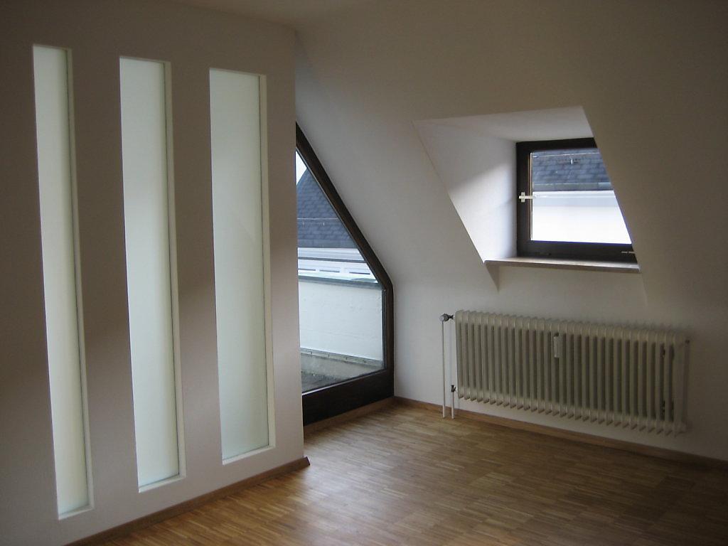 Turmstr-Neu-014large1492720788.jpg